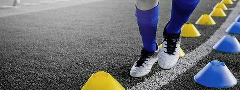 soccer cones.jpg