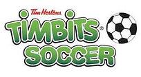 timbits_soccer_eng_colour-sm_large.jpg