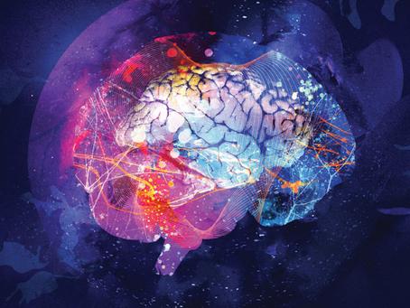 La Ayahuasca estimula las células nerviosas para construir nuevas conexiones