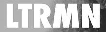 LTRMN