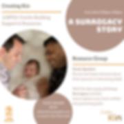 Online Resource Group  June  2020 (1).pn