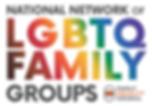 National-Network-Logo-2018.png