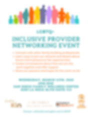 March Networking Event.png