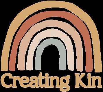 Creating Kin Color Logo.png