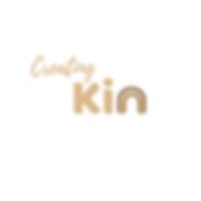 CK logo (1).png