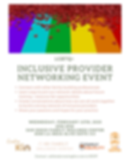 Feb Networking Event.png