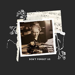 Don't Forget Us.jpeg