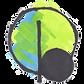 Planet B Logo Transparent.png