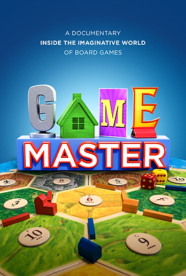 Gamemaster_Official_Poster.png