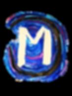 mc_podcast_logo_blank.png