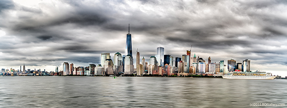 New York Panoramaw.jpg