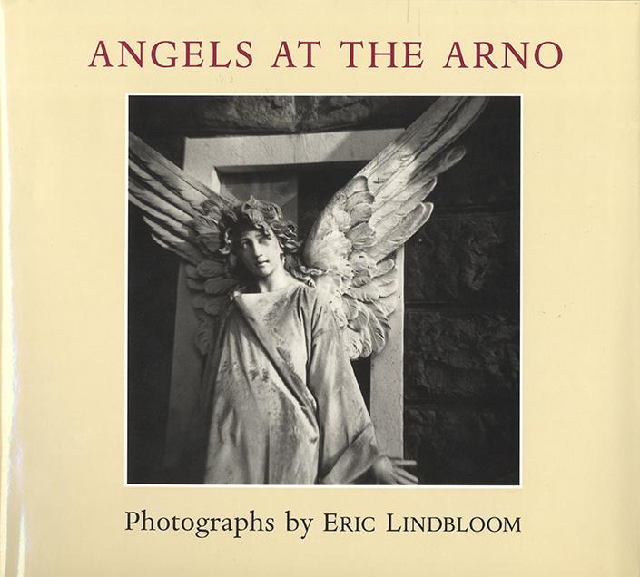 Angels At The Arno