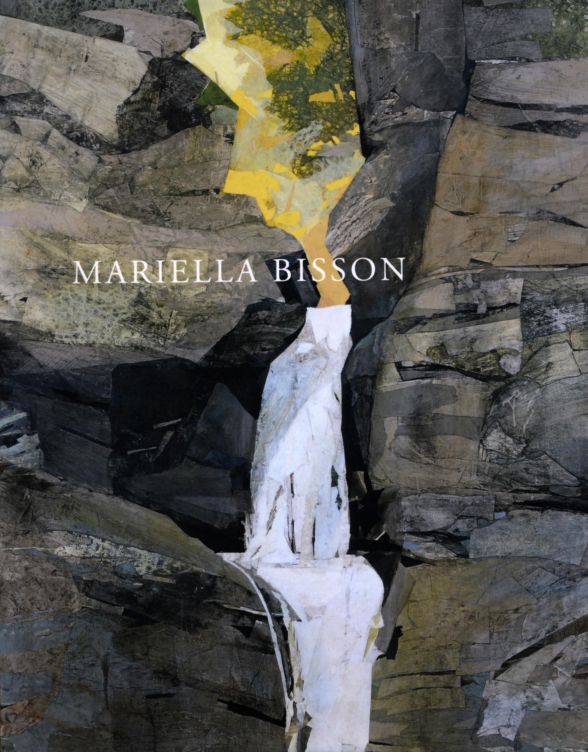 Mariella Bisson