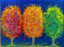 3Trees.jpg