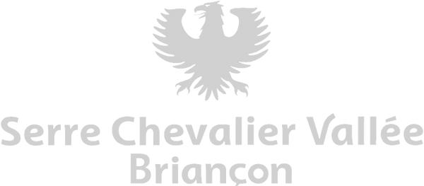 logo-black-serreche%25C2%25AE_edited_edi