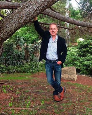 Me & Tree 1.jpg