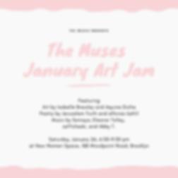 January Art Jam FINAL poster.png