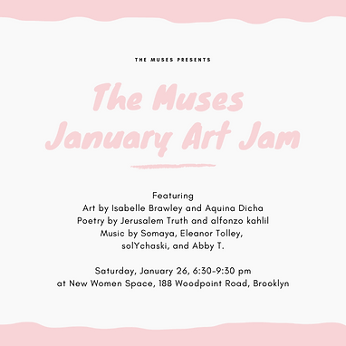 January Art Jam FINAL poster.png
