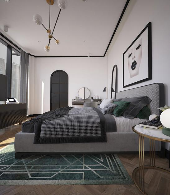 AA28032019 COCO bedroom 1-b.jpg