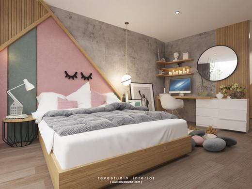 WC-20190521---Kid-Bedroom-2--View-4.jpg
