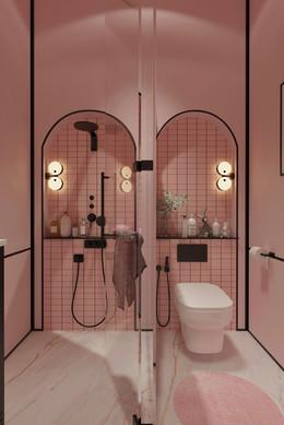 AF 21052019 MEGUMI'S BATHROOM 1.jpg