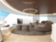 DL 20190311 - Haresh - Living Room 3.jpg