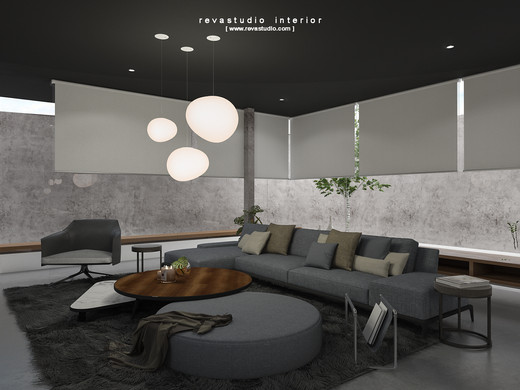 WC-20190910---Blackstone-House---Living-