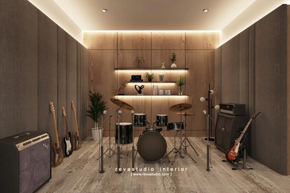 NE 16052019 STUDIO MUSIC VIEW 1.jpg