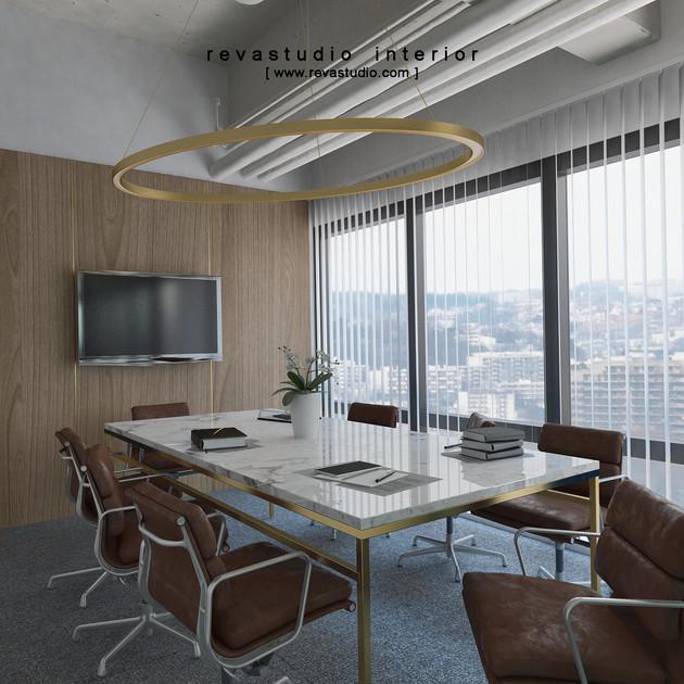 WC-20161109-WorkingSpace--Meeting Area.j