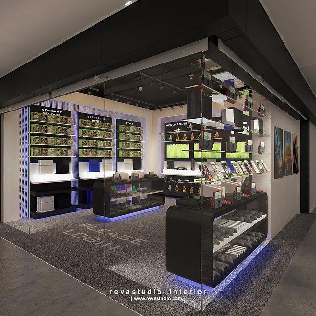 WC-20181220---PSe-Store---0004.jpg