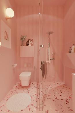 AF 22052019 MISHKA'S BATHROOM 1.jpg