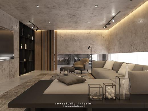 WC-20190509---Blackstone-House---Mancave
