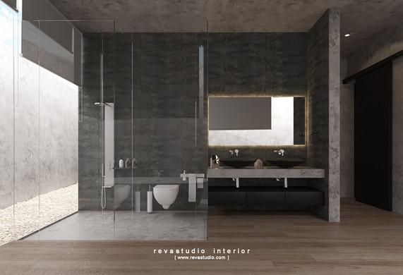 WC-20190410---Blackstone-House---Masterb