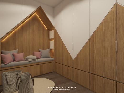 WC-20190521---Kid-Bedroom-2--View-6.jpg