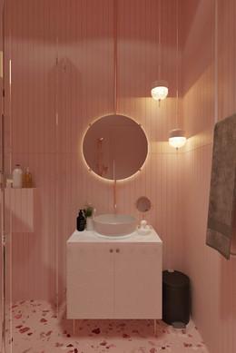AF 22052019 MISHKA'S BATHROOM 3.jpg