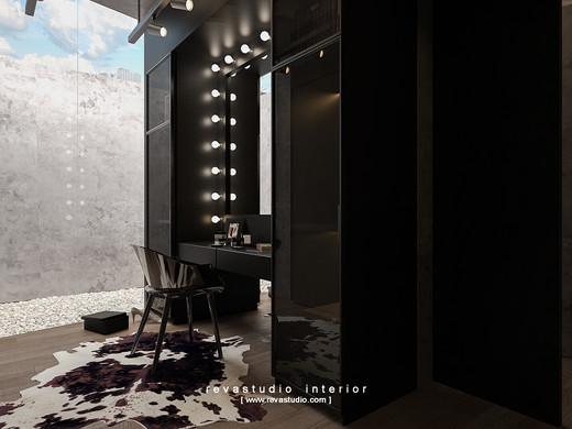 WC-201903200---Blackstone-House---WIC---