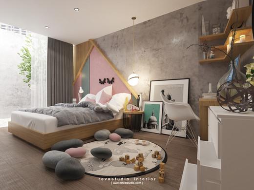 WC-20190521---Kid-Bedroom-2--View-3.jpg