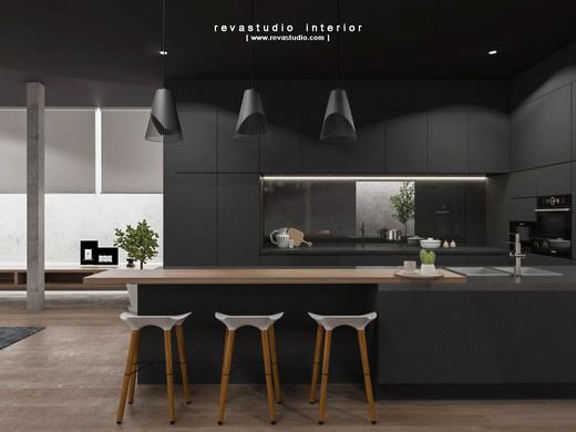 WC-20190320---Blackstone-House---Pantry-