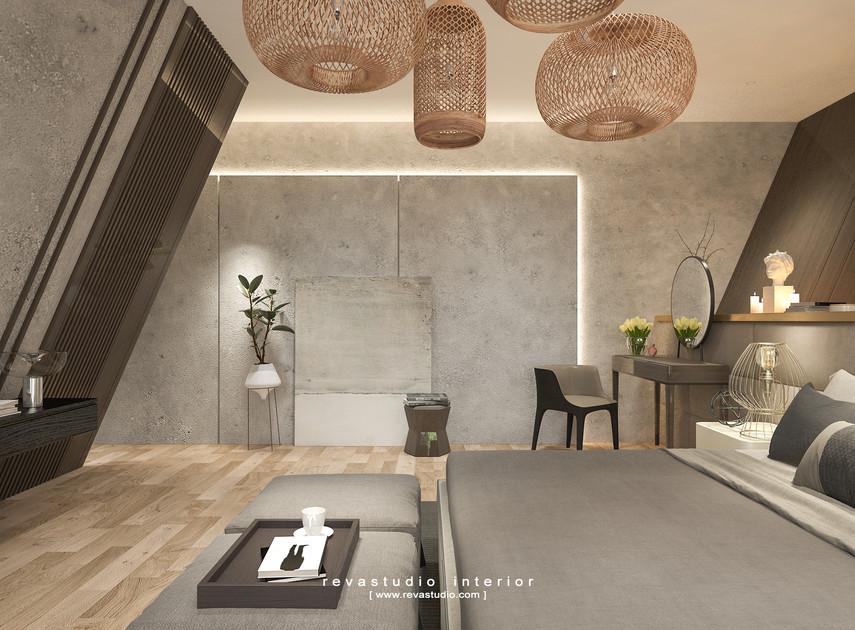 DL 20191118 - Atung Bong - Guest Bedroom
