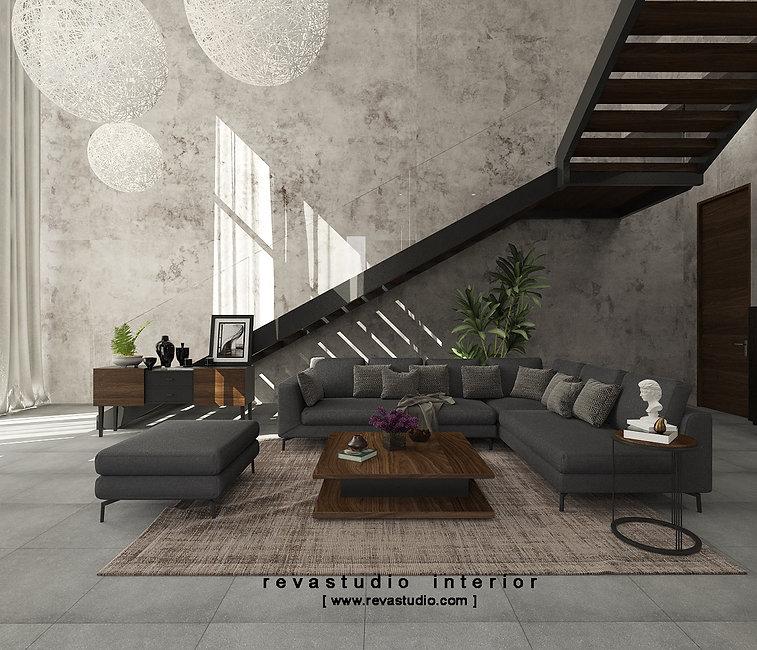 WC-20170908---Rambitan-House---Living-En