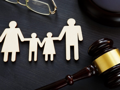 Compliance and Enforcement of Family Law and Parenting Orders - Research
