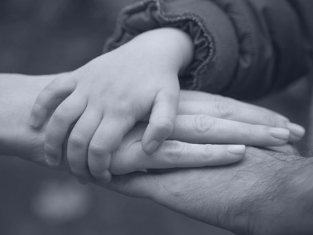 Parental Responsibility and the Best Interests of the Child