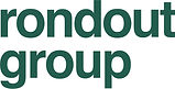 rondout-logo-2021-2.jpg
