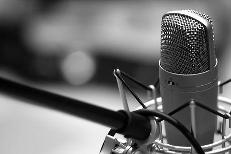 microphone_music_studio_music_studio_sta