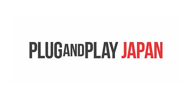 plugandplay.jpg