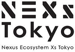 Nexs Tokyo.png