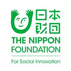 日本財団 Social Change Maker.png