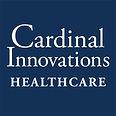 Logo Cardinal Innovations.jpg
