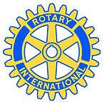 rotary emblem.jpg