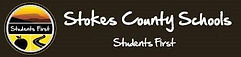 SCS logo.jpg
